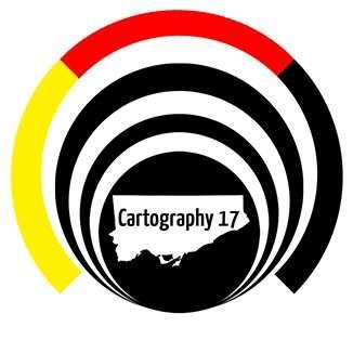C17 Logo III(RESIZE)