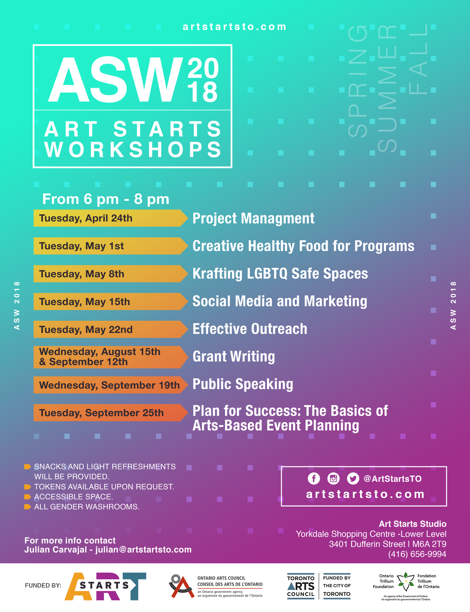 ASW POSTER 1
