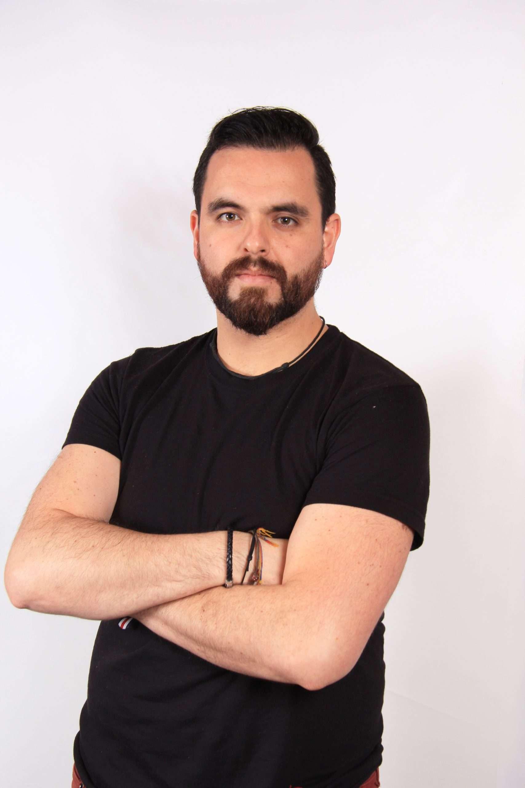 Juan Cajiao