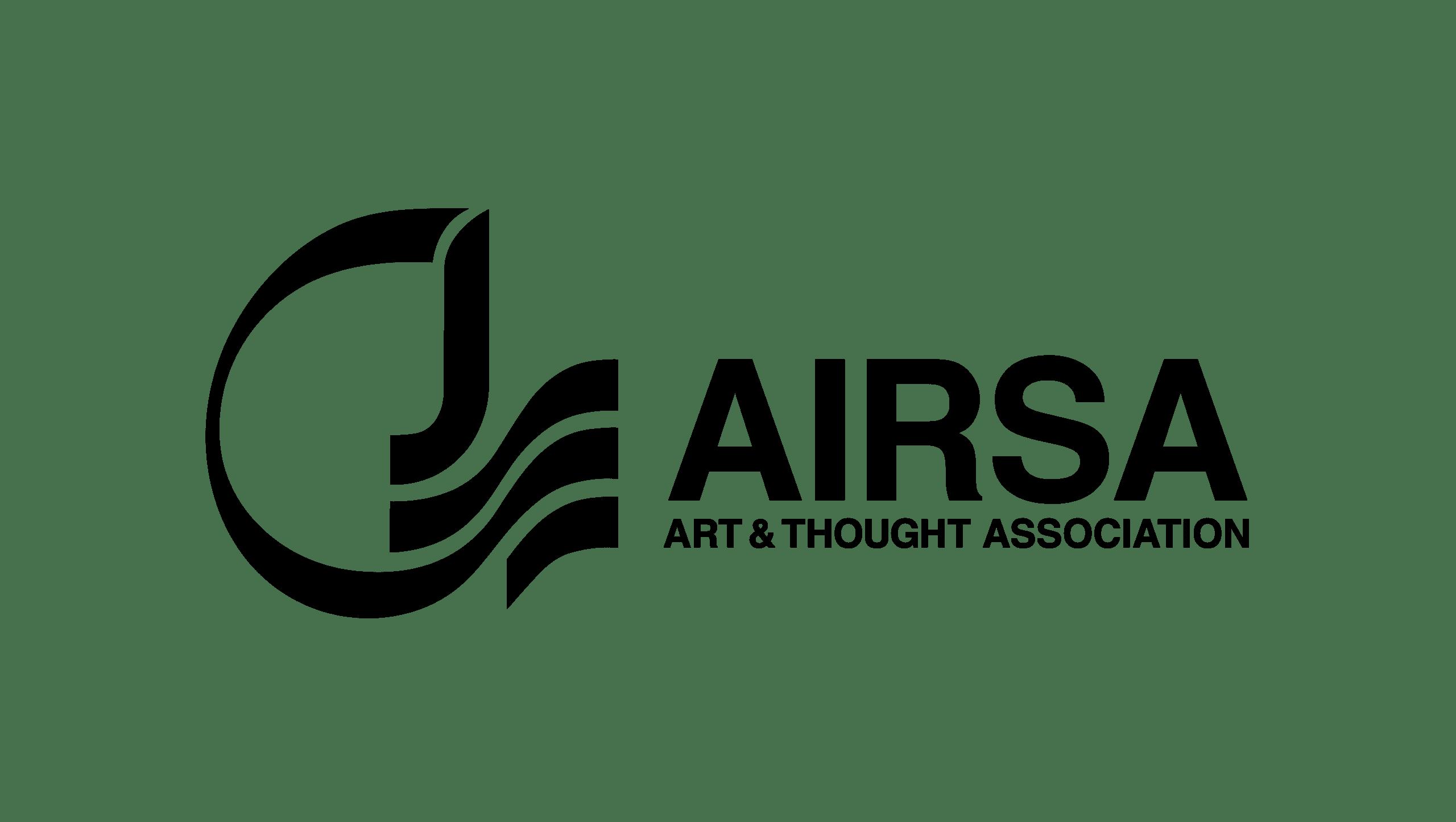 Airsa-Logo_Horizontal