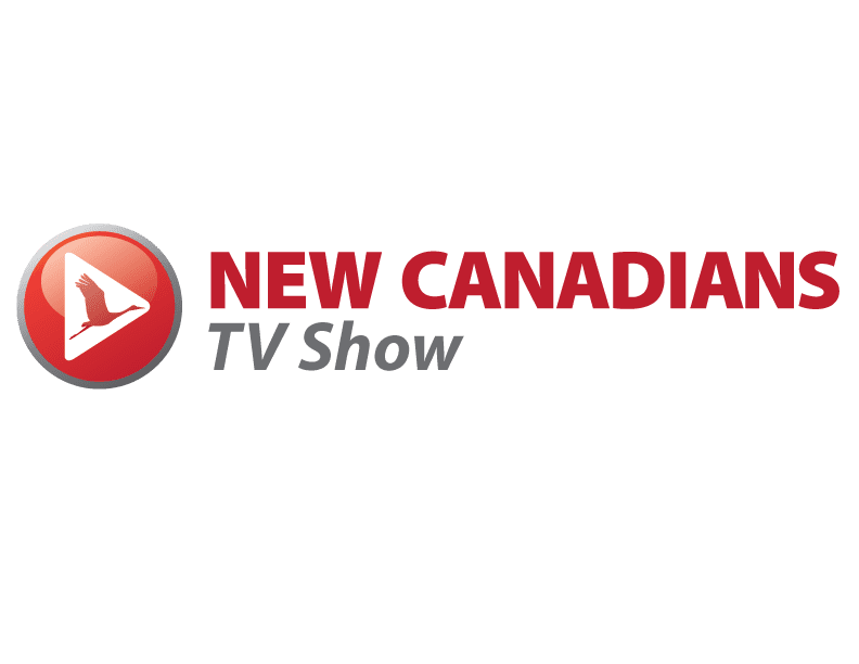 New-Canadians-Logo-Horiz-TVShow