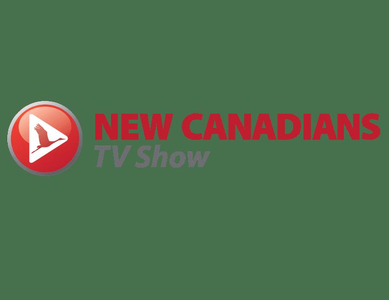 New-Canadians-Logo-Horiz-TVShow