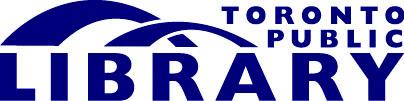 TPL Blue Logo for online.jpg