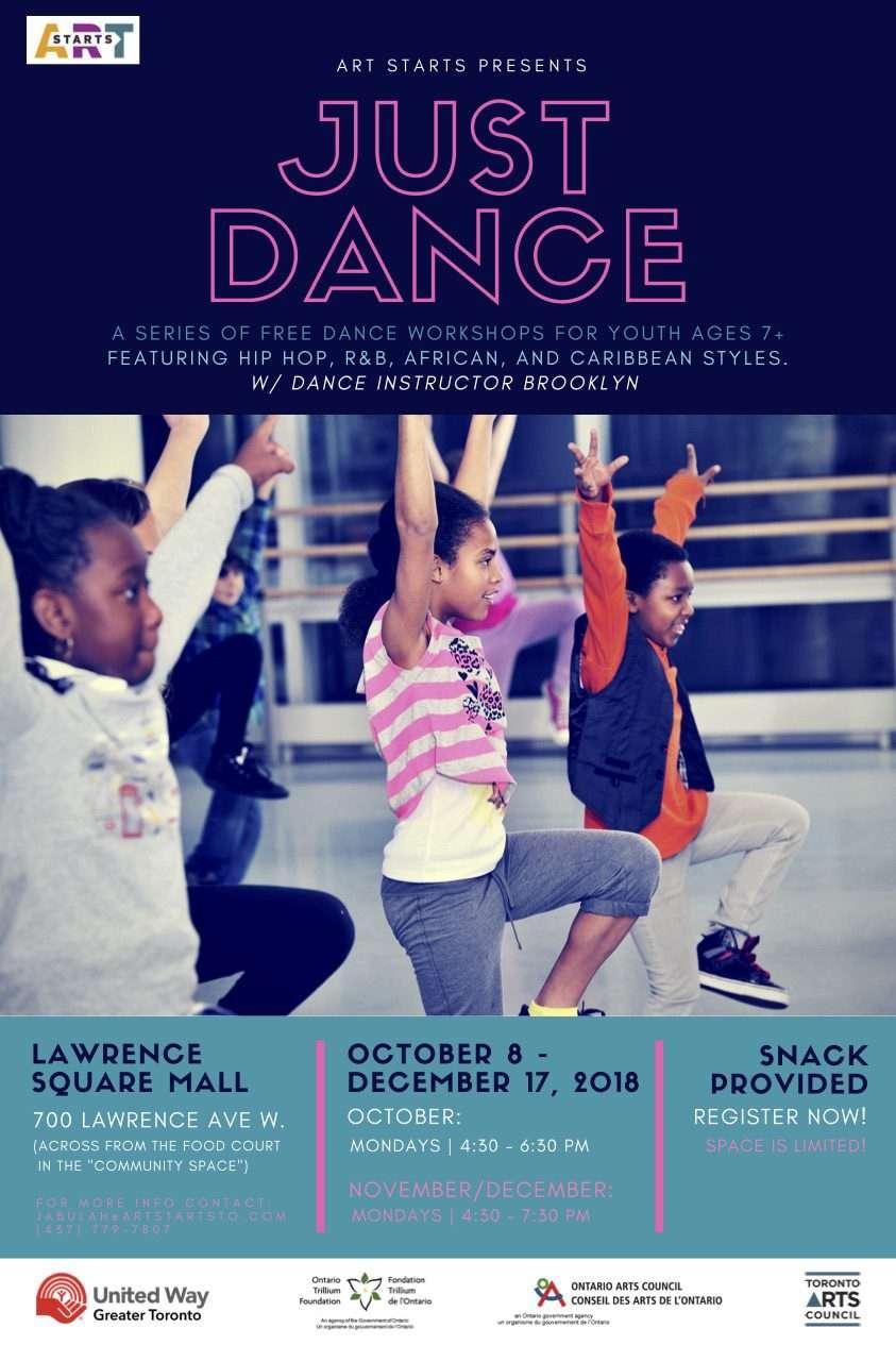 JUST DANCE (3)-2