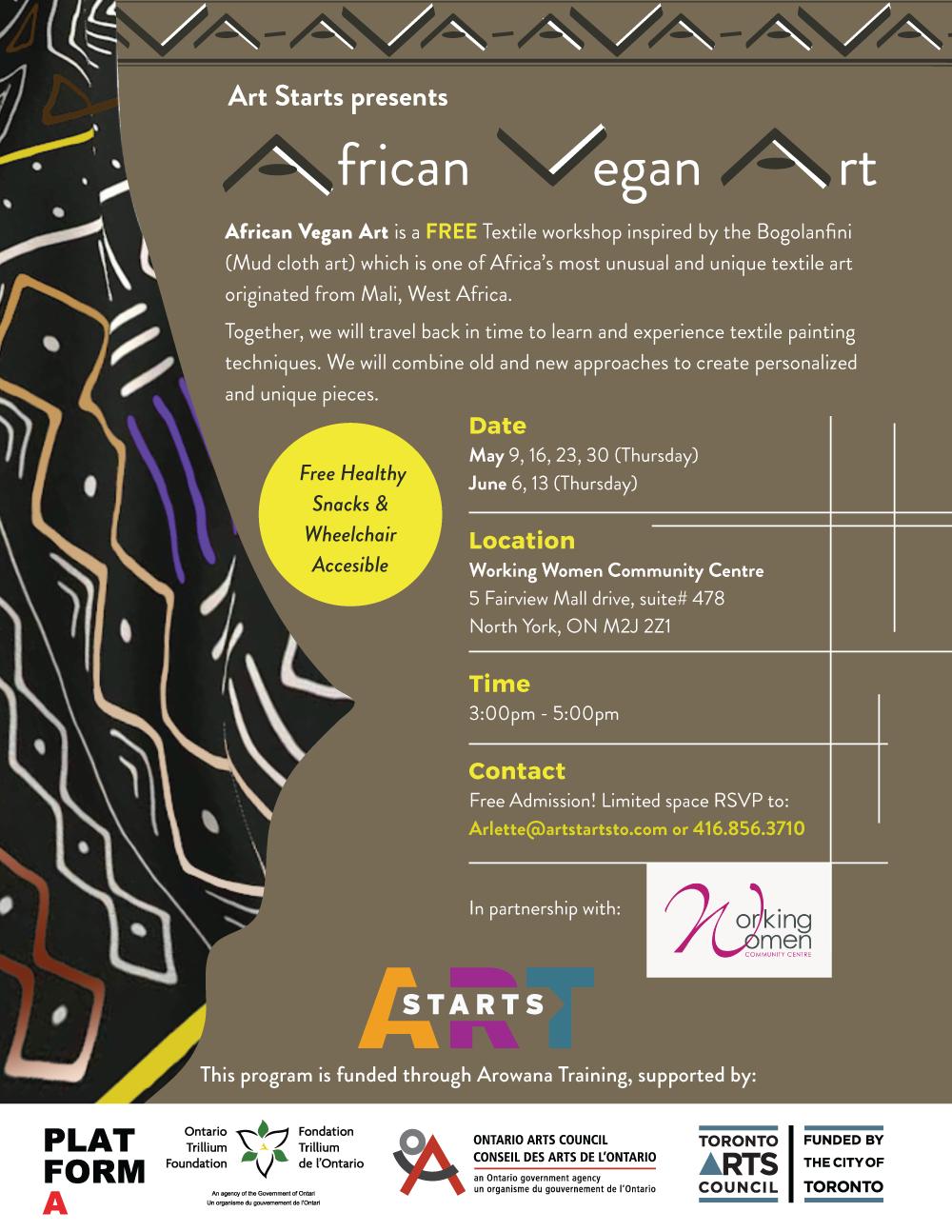Ava Textile Workshop – Final (Revised – April9) (1)