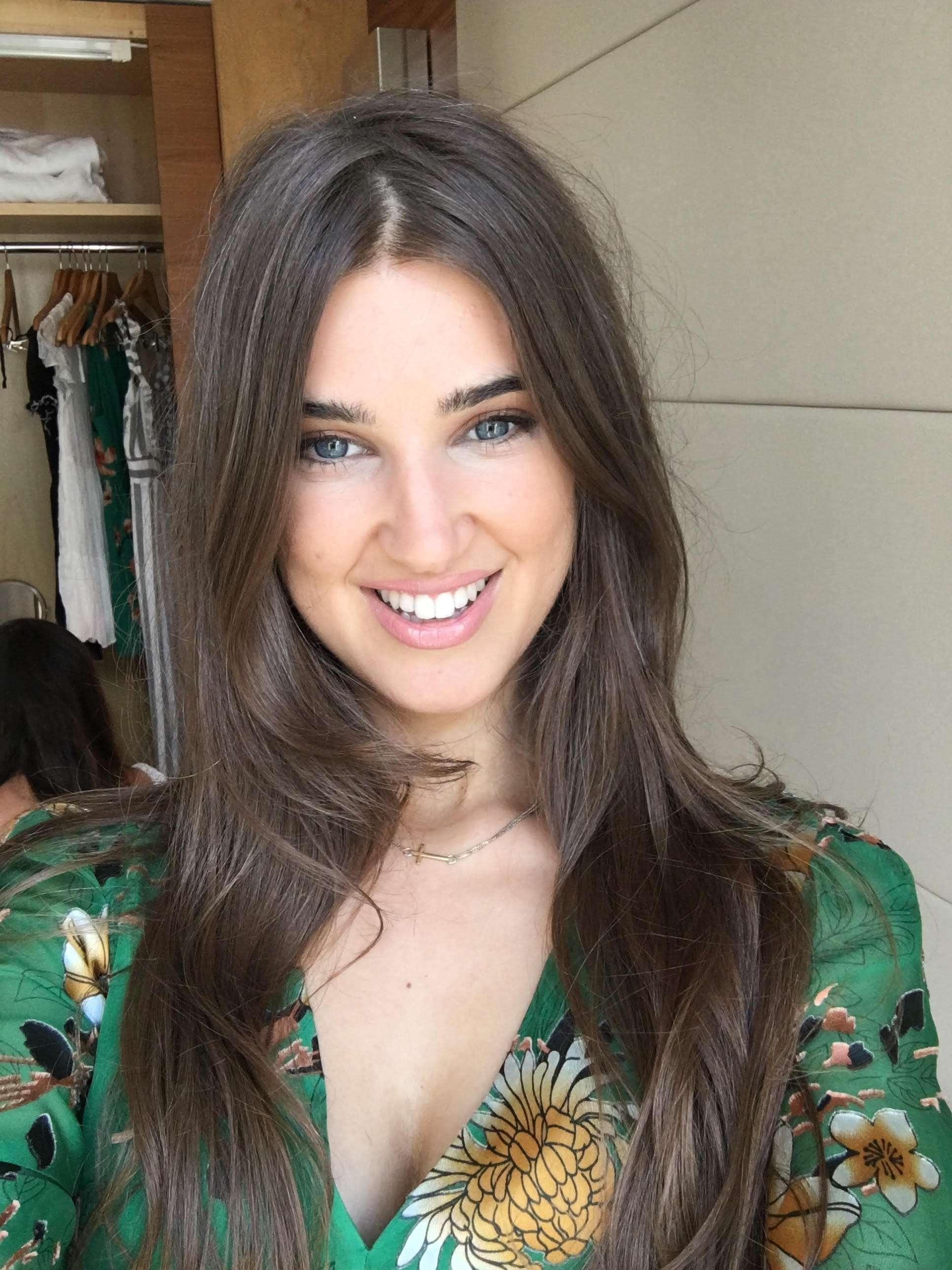 Alesandra Felicia
