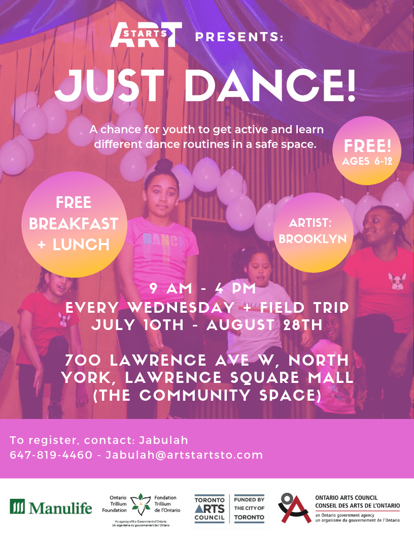 JustDance_Lawrence_2019