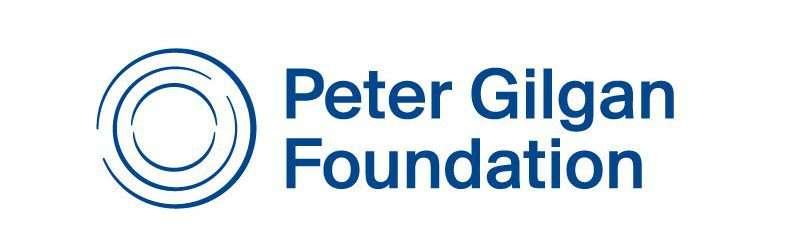 Peter-Gilgan-Foundation-Logo-CMYK