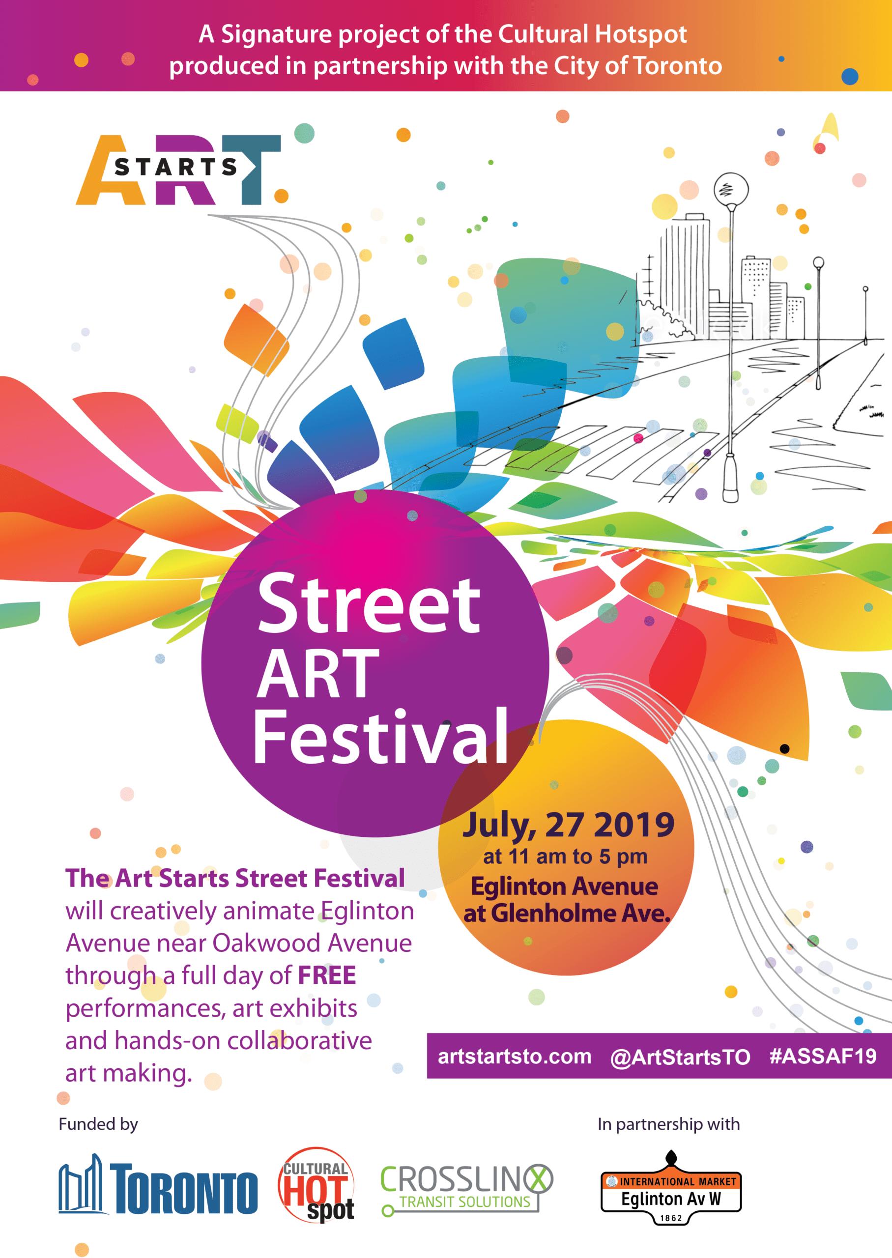 Poster Street Art Festival FINAL