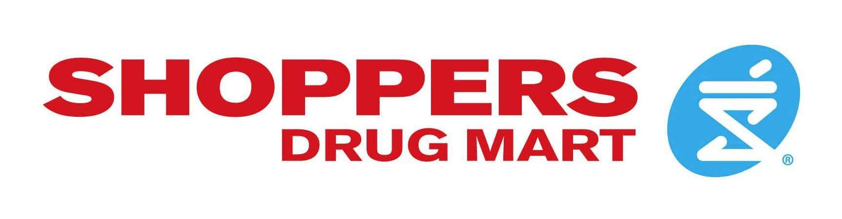 Shoppers-Drug-Mart-Logo-1