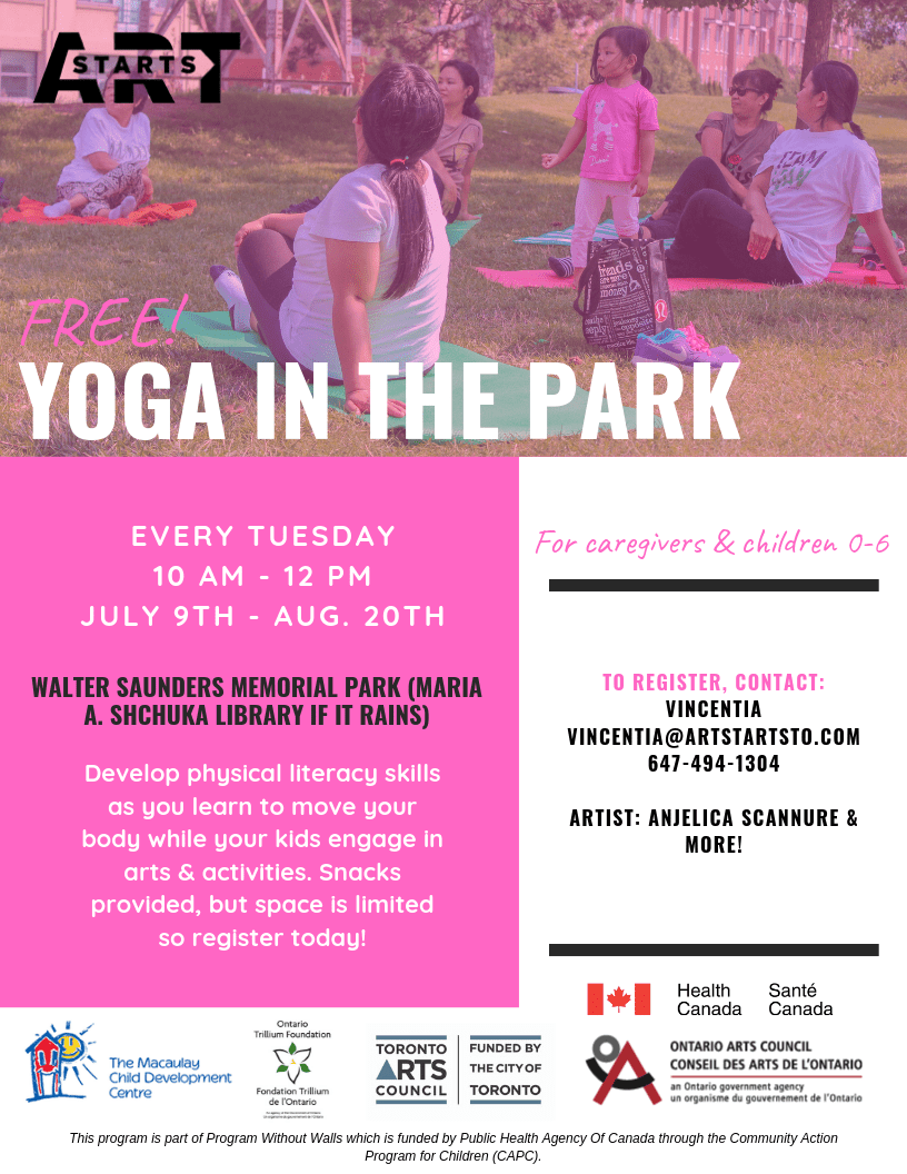 YOGA IN THE PARK (1)