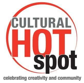 cultural spot