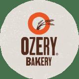ozery-logo-circle