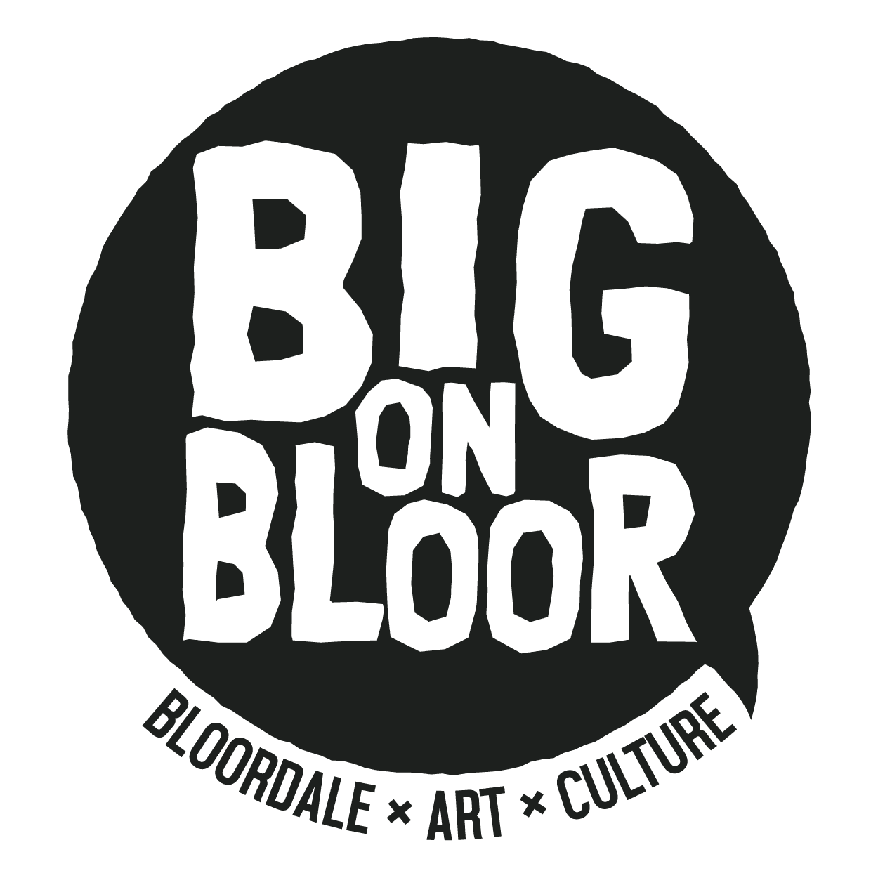 big_logo-01