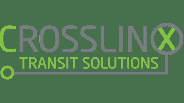 crosslinx-transit-solutions-cts-_logo_201901101534541