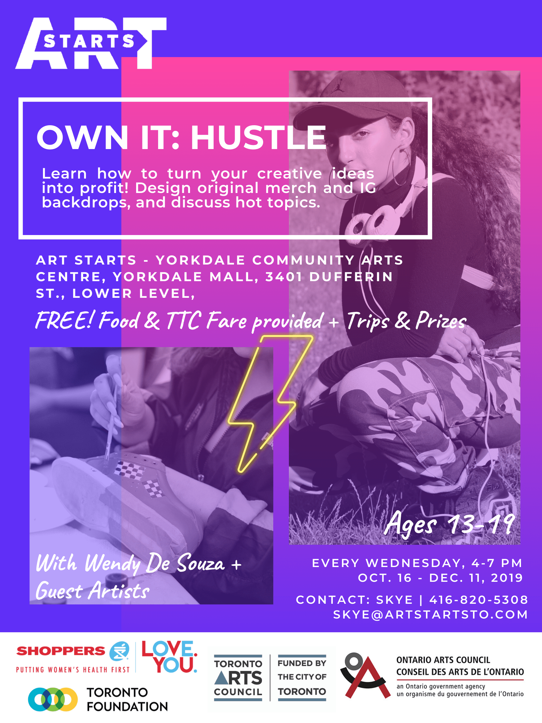 OWNIT_TheHustle_Lawrence_Fall2019 (2)