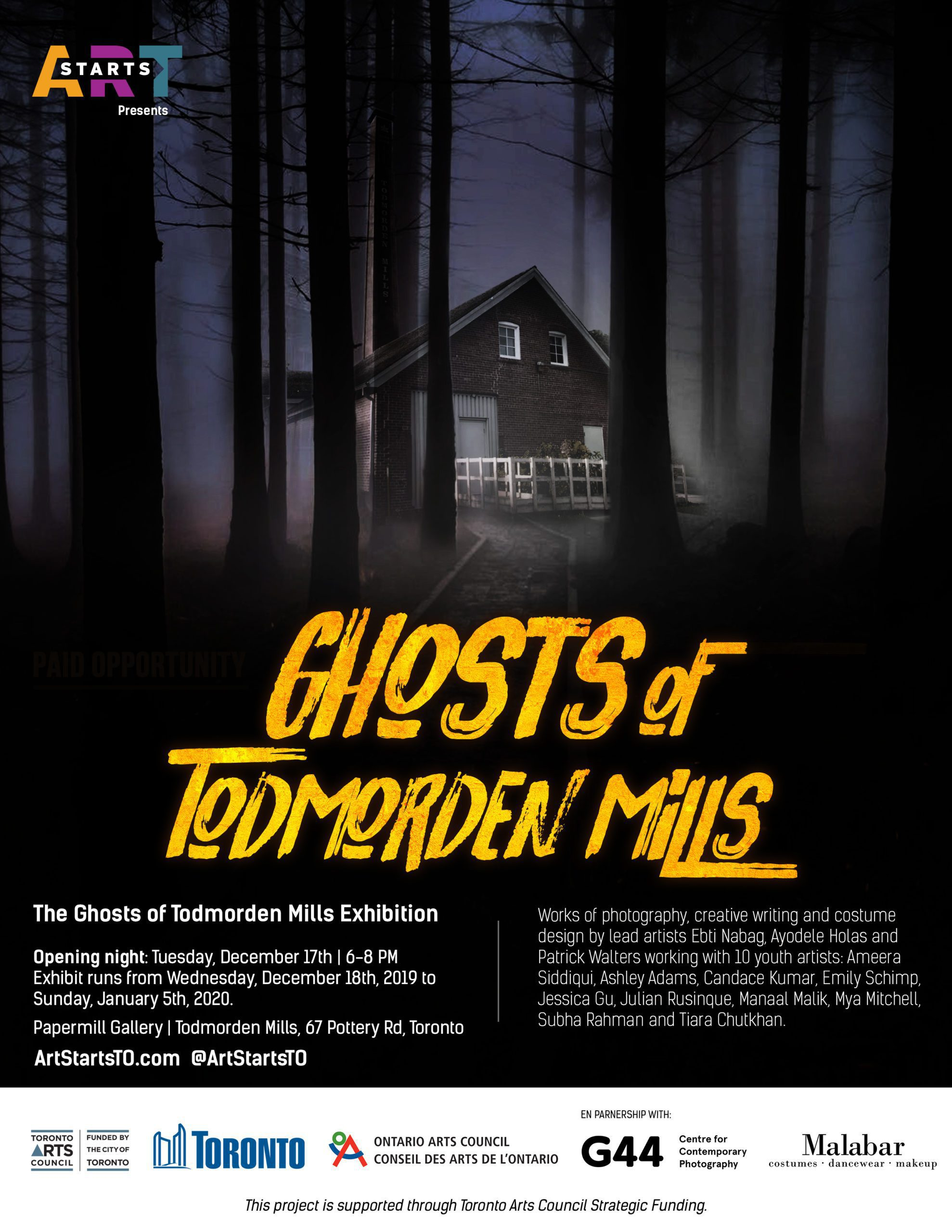 Todmorden_Mills_Final_Flyer_all