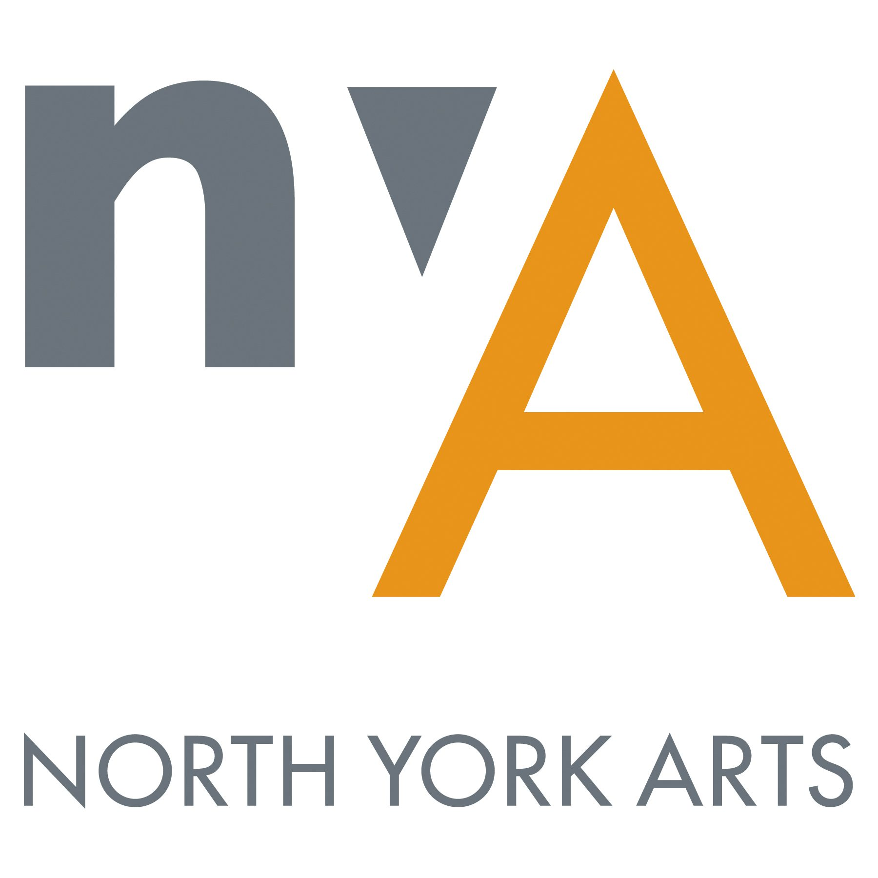 NYA_Logo