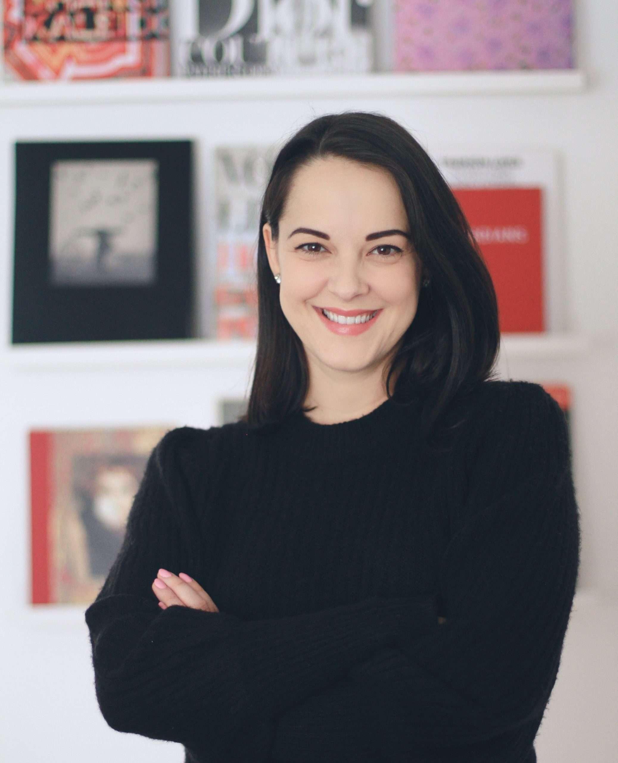 Denise Dias (1)