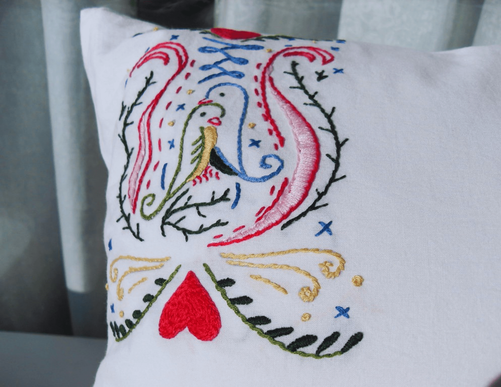 EMBROIDERING_MY_DREAMS
