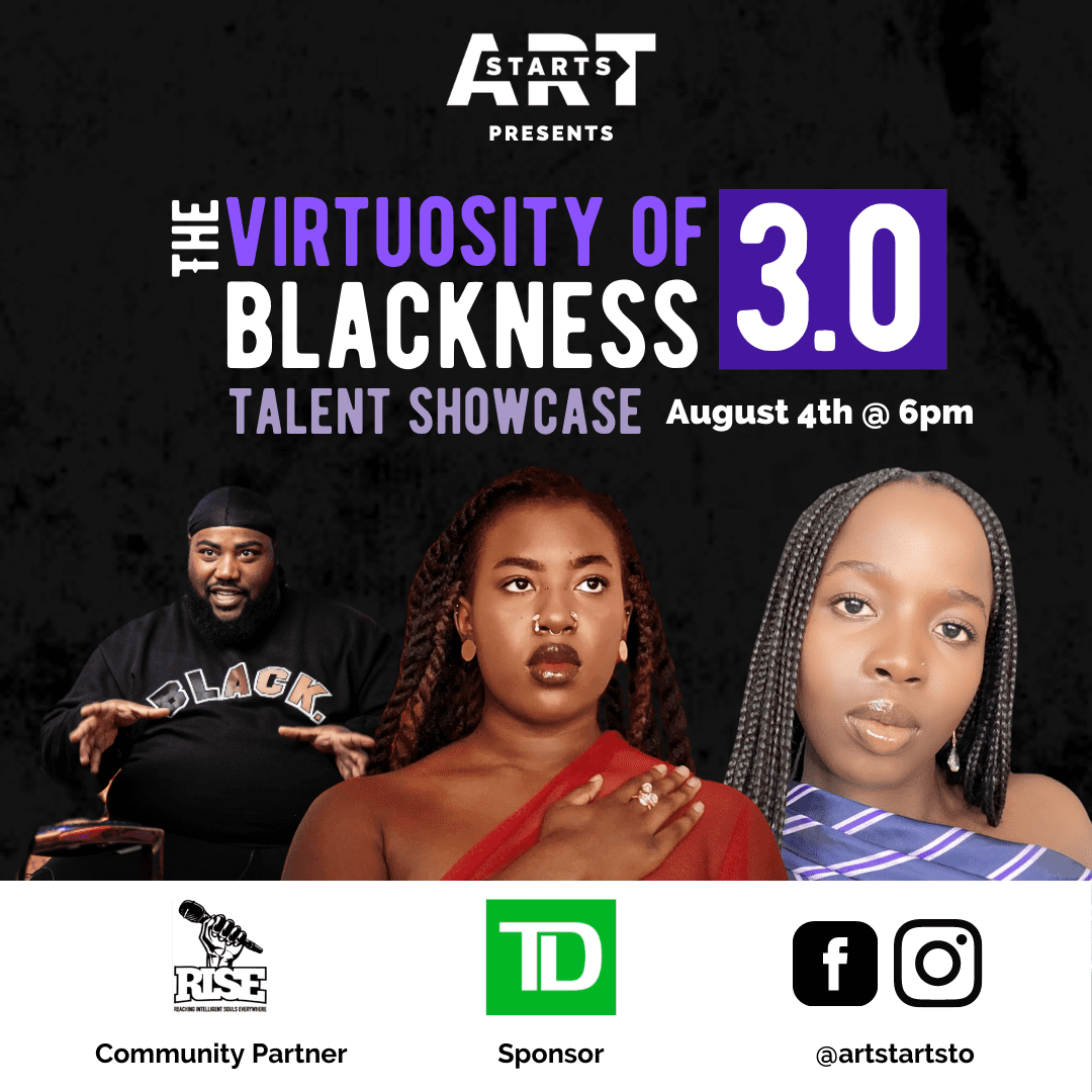 The Virtuosity of Blackness Final Template (2)
