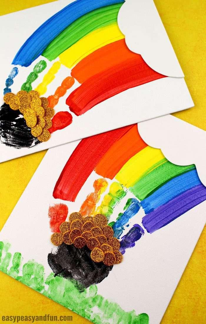 baby-rainbows – Anneka Lynch